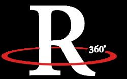 logo-symbol-for-slider4