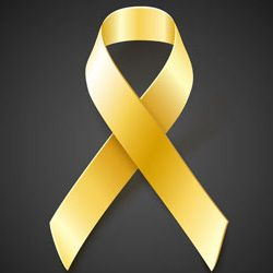 3-yellow-ribbon